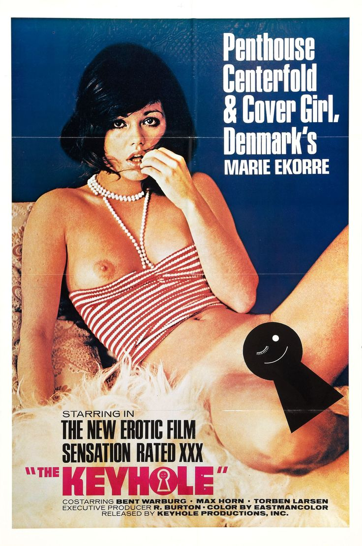 Medical femdom movies
