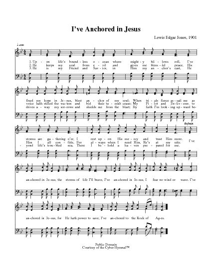 17 Best Images About Music On Pinterest Pachelbel S