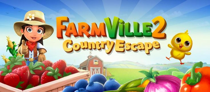 FarmVille 2 Country Escape game gets Annual Air Show event for Windows Phone and Desktop