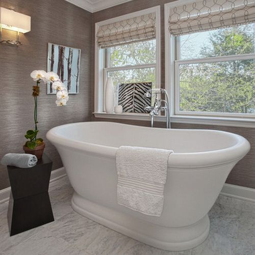 25 best ideas about soaker tub on pinterest tubs tub for Soaker tub definition