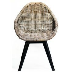 Afbeeldingsresultaat voor karwei rotan stoel