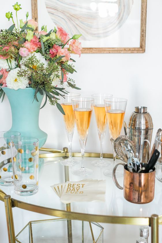 Aisle Society | The Best Wedding Content that Exists Online, Alexis June Weddings