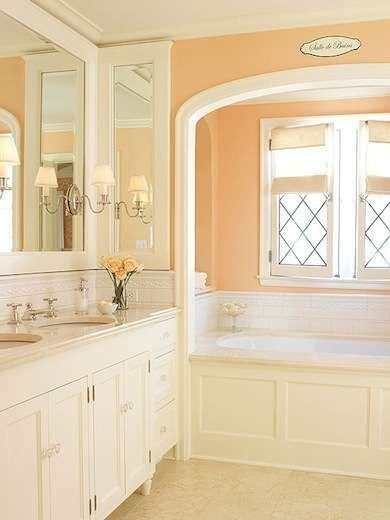 8 best Home Decor Ideas images on Pinterest | Color combinations ...