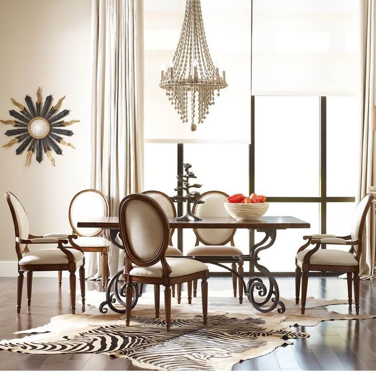 17 Best Lazboy Dining Room Inspirations Images On Pinterest Awesome La Z Boy Dining Room Sets Design Ideas