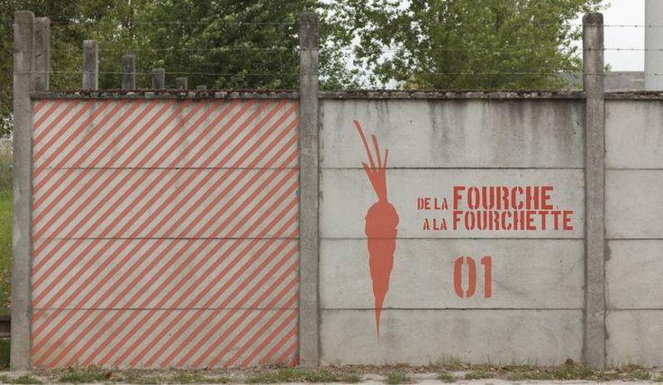 Yannick Daurie | Lycée Rive Gauche Toulouse | étapes: Diplômes
