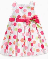 molde de roupa infantil - Pesquisa Google