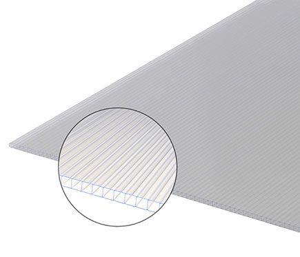 las 25 mejores ideas sobre placa policarbonato en pinterest