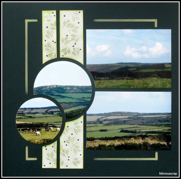 Cotentin 2012 050