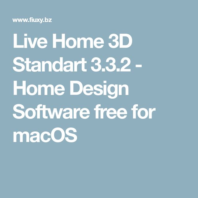 Die besten 25+ Free 3d design software Ideen auf Pinterest - badezimmer 3d planer gratis