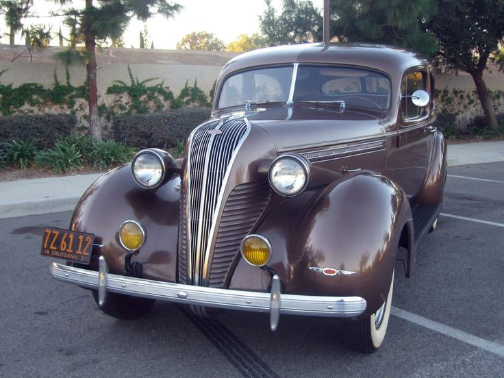 1000 images about hudson on pinterest cars for sale for Hudson county motor vehicle
