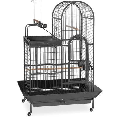 Dog Crates - Wire Dog Crates for that Home * Read more at the image link. #DogCrates