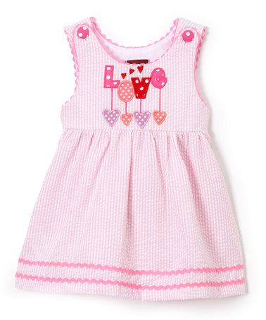 17 Best Ideas About Infant Girl Clothes On Pinterest