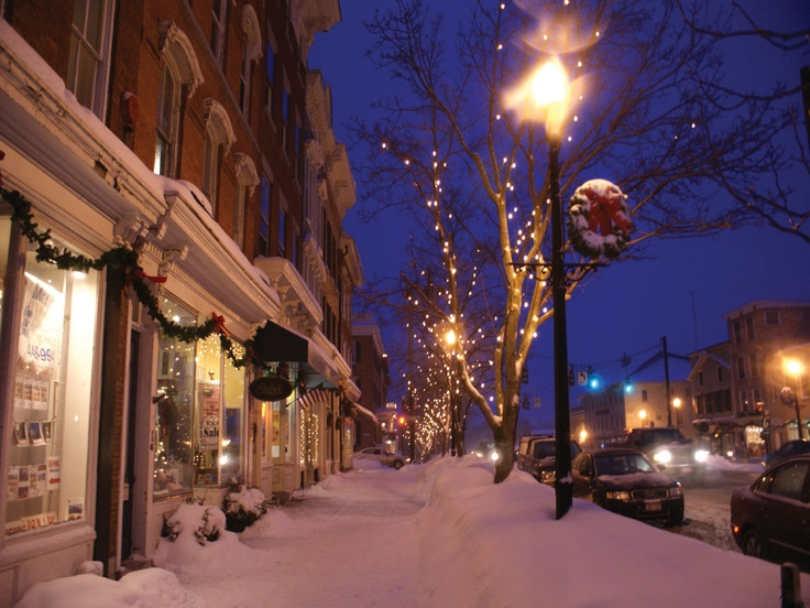 22 best images about cazenovia on pinterest park in for Romantic things to do in nyc winter