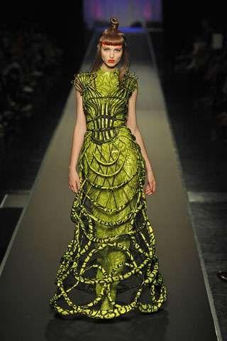 32 best Cage dresses images on Pinterest