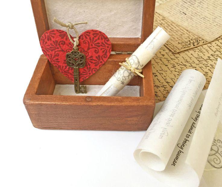 43++ Love letter for boyfriend long distance tagalog inspirations