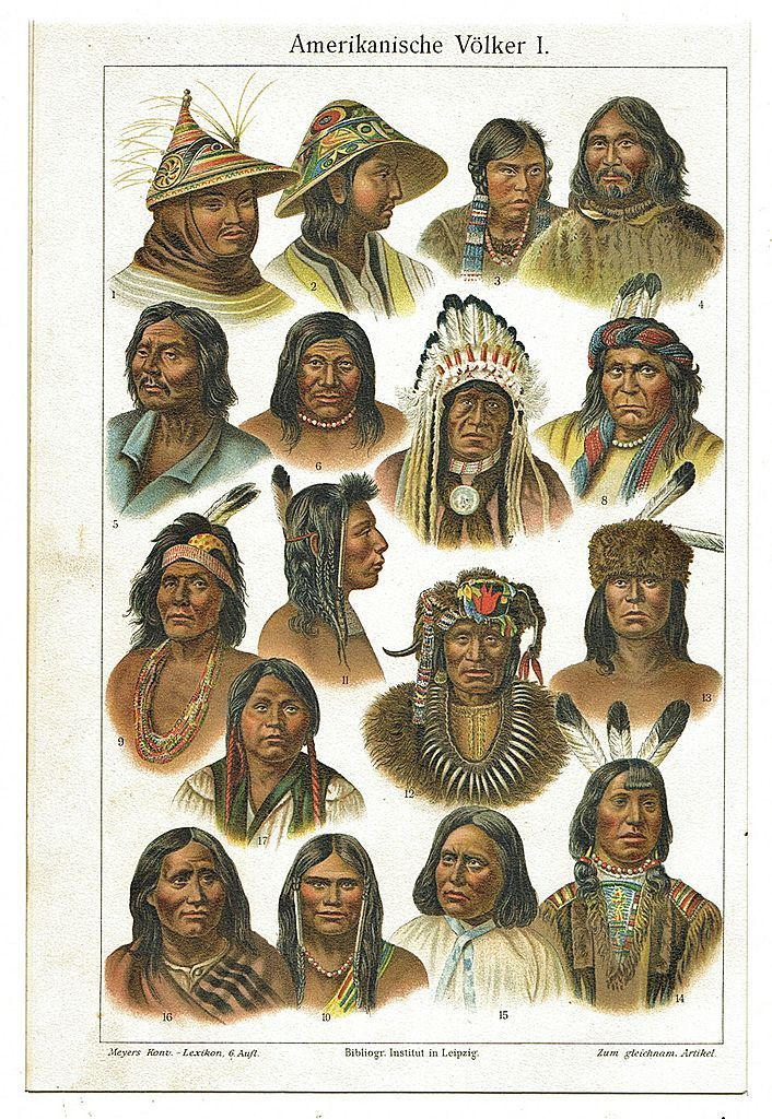 difference between cultures of native americans What is the difference between native and indigenous native and indigenous are similar meaning words that refer to naturally growing plants, living animals, and even original inhabitants of a particular region.