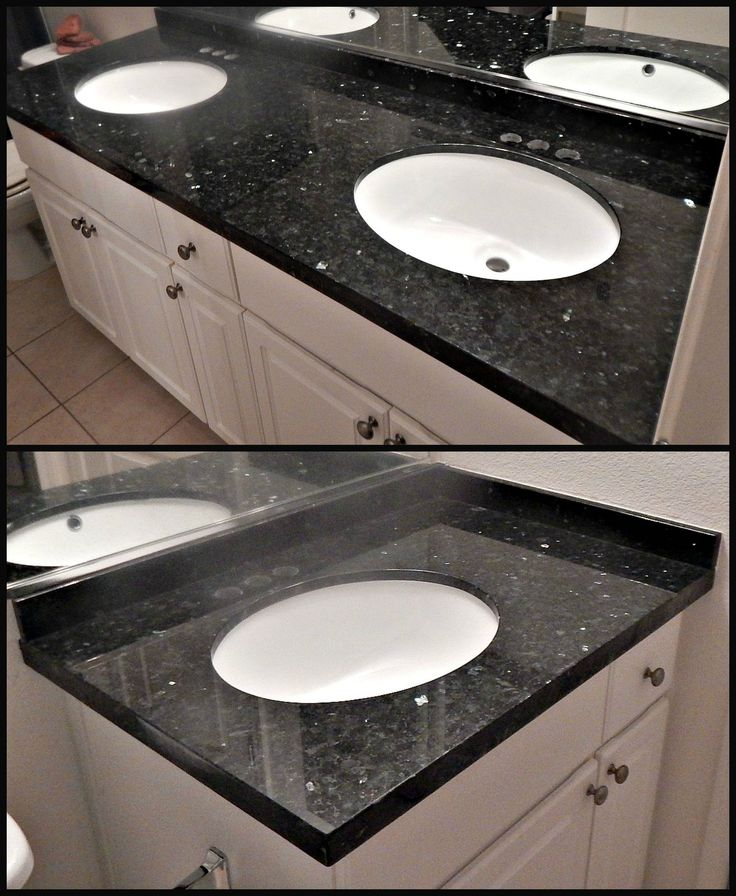 31 best images about bathroom remodel ideas on pinterest for How to clean marble countertops in bathrooms