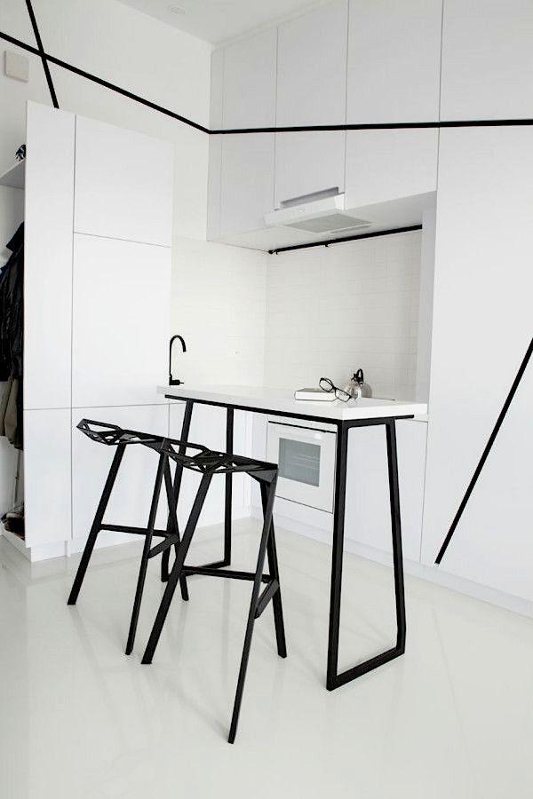 10 besten Japanische Möbel Bilder auf Pinterest Japanische möbel - designer mobel verbranntem holz