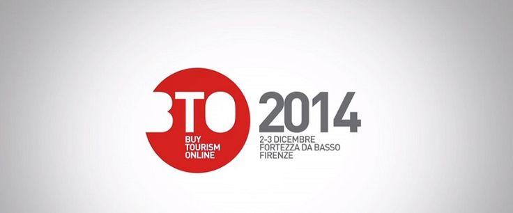 3 dicembre ore 15:30 Astronomitaly partecipa al BTO 2014 di Firenze. La Rete del Turismo Astronomico presentata durante lo slot Short Stories .