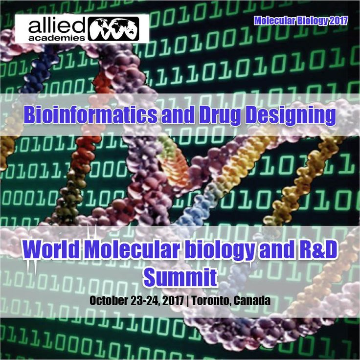 Bioinformatics and Drug Designing ================================ #Bioinformatics is an interdisciplinary field of science it develops the methods and software tools for an understanding of biological data. It is combination subjects like computer science, statistics, mathematics, and engineering. It is has been used in #in silico analyses of biological queries using mathematical and statistical techniques.