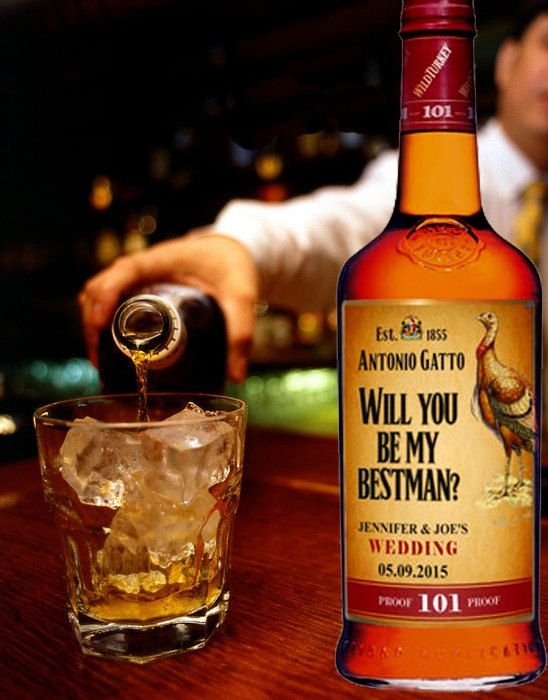 217 best ideas about personalized liquor bottles labels for Custom liquor bottles