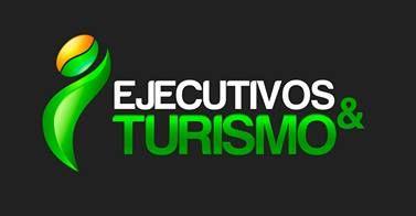 www.ejecutivosyturismo.co
