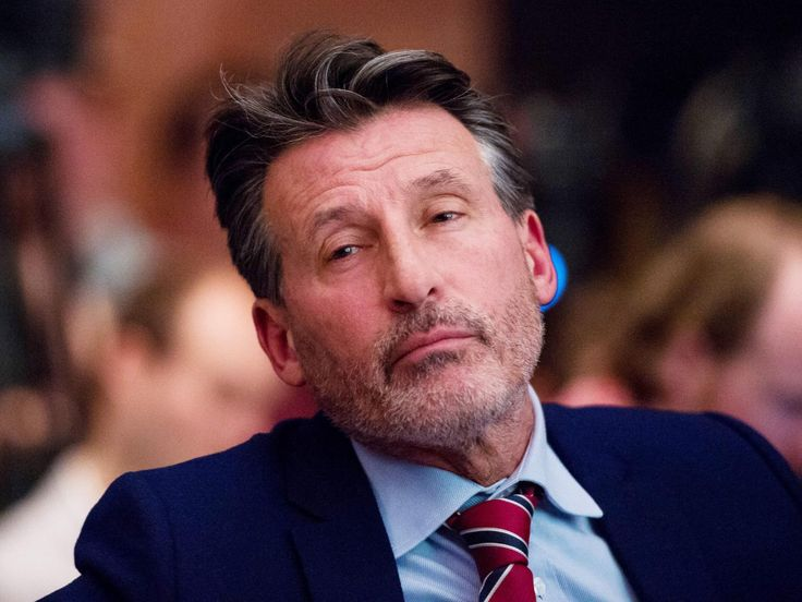 Sebastian Coe's flaws mean he is the wrong man to clean up athletics