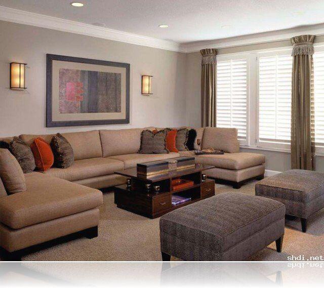 Custom Window Treatments Condo Decorating National Association Windows Sound Design Furniture Great Rooms 20 Years Kansas City