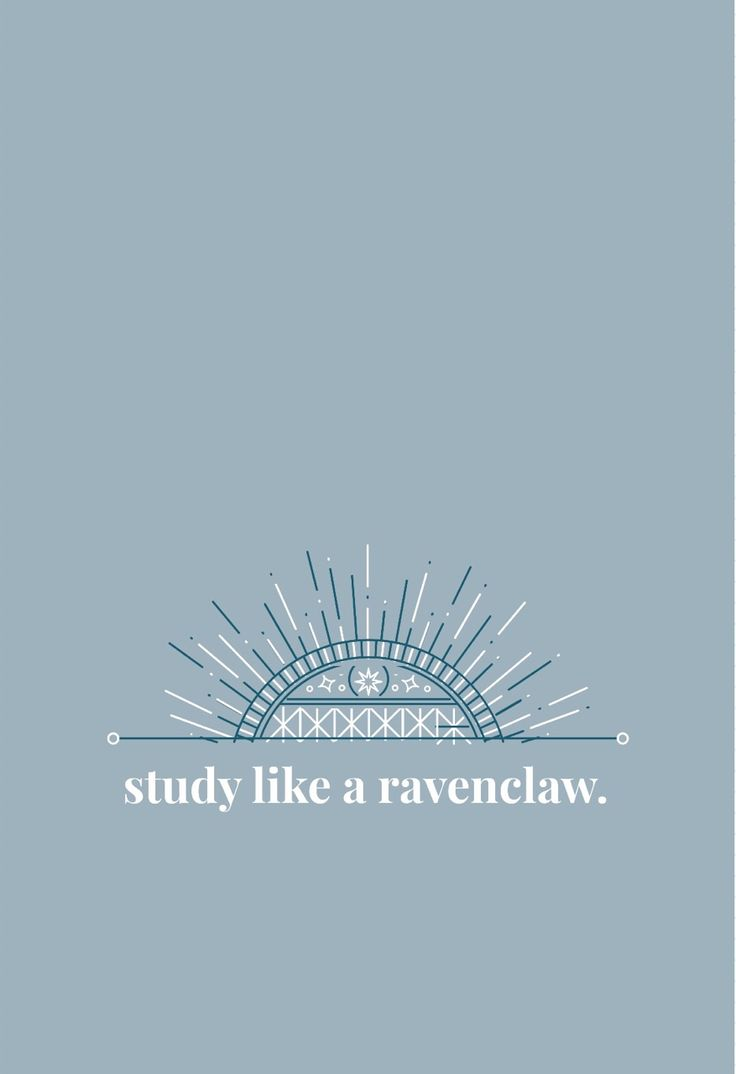 498 Best RAVENCLAW HOUSE Images On Pinterest