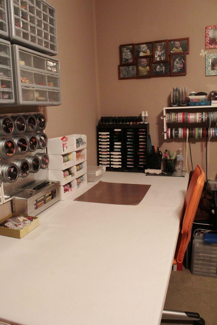 Rooms, Clean!! - Scrapbook.com