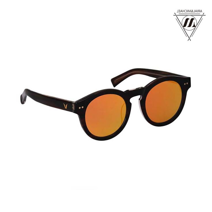 26.00$  Watch here - https://alitems.com/g/1e8d114494b01f4c715516525dc3e8/?i=5&ulp=https%3A%2F%2Fwww.aliexpress.com%2Fitem%2FArial-Michael-Real-Polarized-Vintage-Women-Sunglasses-Clear-Mirror-Lens-Designer-Brand-Original-Retro-Round-Sunglasses%2F32788019455.html - Arial&Michael Real Polarized Vintage Women Sunglasses Clear Mirror Lens Designer Brand Original Retro Round Sunglasses oculos