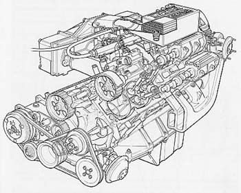 citroen c3 wiring diagram with Cessna 320 Engine Diagram on 3932 Circuit De Refroidissement 309 Moteur Turbo Diesel 1769 Ccxud7t additionally Ford C6 Wiring Diagram moreover Cessna 320 Engine Diagram in addition Category view together with Viewtopic.