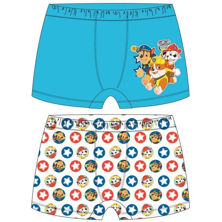 Resultado de imagen para boxer niño