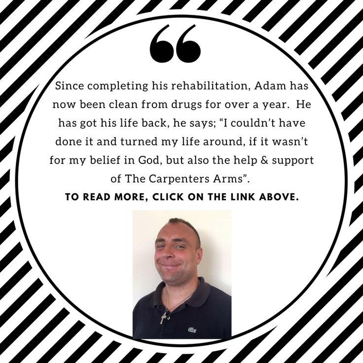 #casestudy #charity #rehab #rehabilitation #substancemisuse #rotherham #worksop #detox #giveback #outreach #addiction #nottinghamshire #lighthouse