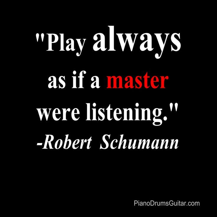 Inspirational Quotes About Play: 1000+ Quotes About Play On Pinterest