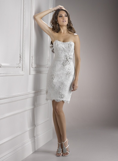 12 best Maggie Sottero images on Pinterest | Wedding frocks ...