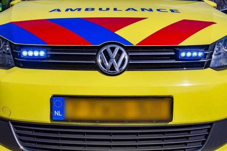 Politie zoekt getuigen; zes gebroken ribben en hersenschudding na mishandeling - ijshockey, mishandeling, ruzie, Stappegoorweg, Tilburg - http://wp.me/p8nLn8-bk6