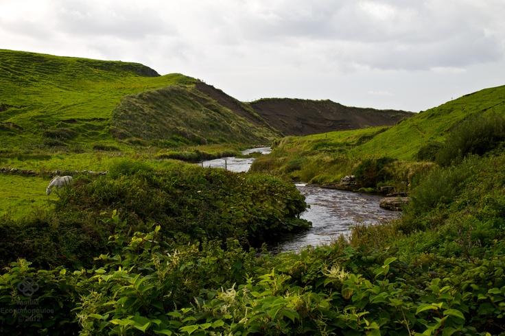 Winding River    www.facebook.com/vasphotoca