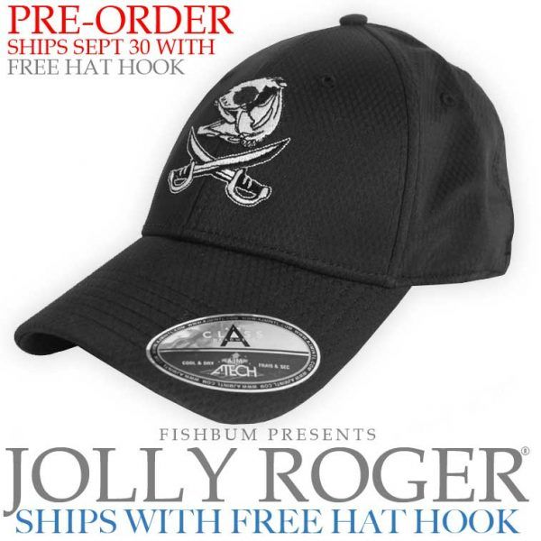 fishing-hat-fishbum-jolly-roger