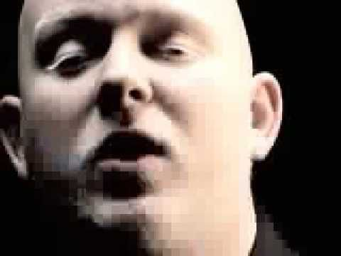 Brother Ali - Uncle Sam Goddamn [Official Music Video]