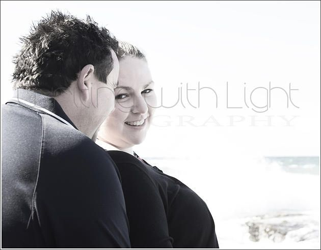 Narellan Photographer New Born Specialist | Kasey and Anthony