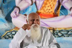 """"""" Channeled Message from The Path of Dzar to Patriji in Melbourne on 10th September 2012 """"  While Patriji was in Melbourne, Australia, on 10th September 2012, he personally  interacted with Mary and Gary O'Brien .. authors of """" Messages from Your Soul """" http://pssmovement.org/eng/index.php/brahmarshi-patriji/concepts/12-brahmarshi-patriji/patriji-concepts/122-you-are-the-pyramid"""