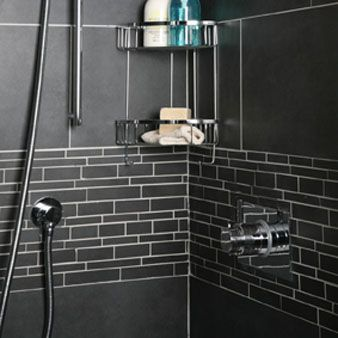 Grey Bathroom Tiles Uk 74 best gemini tiles at www.tiledealer.co.uk images on pinterest