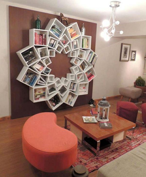 Bucherregal Unter Der Treppe Design Idee. die besten 25+ cabinet ...
