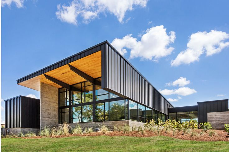 Hicks Orthodontics | Architect Magazine | BarberMcMurry architects, Lenoir City, Tennessee, Healthcare, New Construction, AIA - Local Awards 2015, Architects, Awards