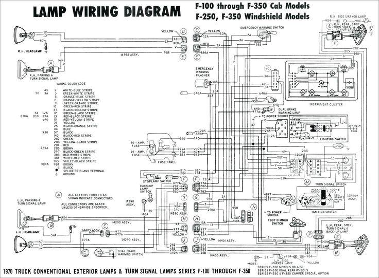 [DIAGRAM] 88 Crx Wiring Diagram