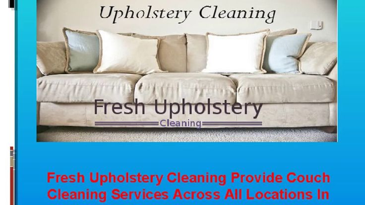 Furniture Cleaning Companies Property Images Design Inspiration