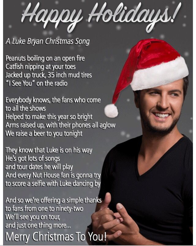 40 best Luke bryan images on Pinterest | Luke bryans, Country ...