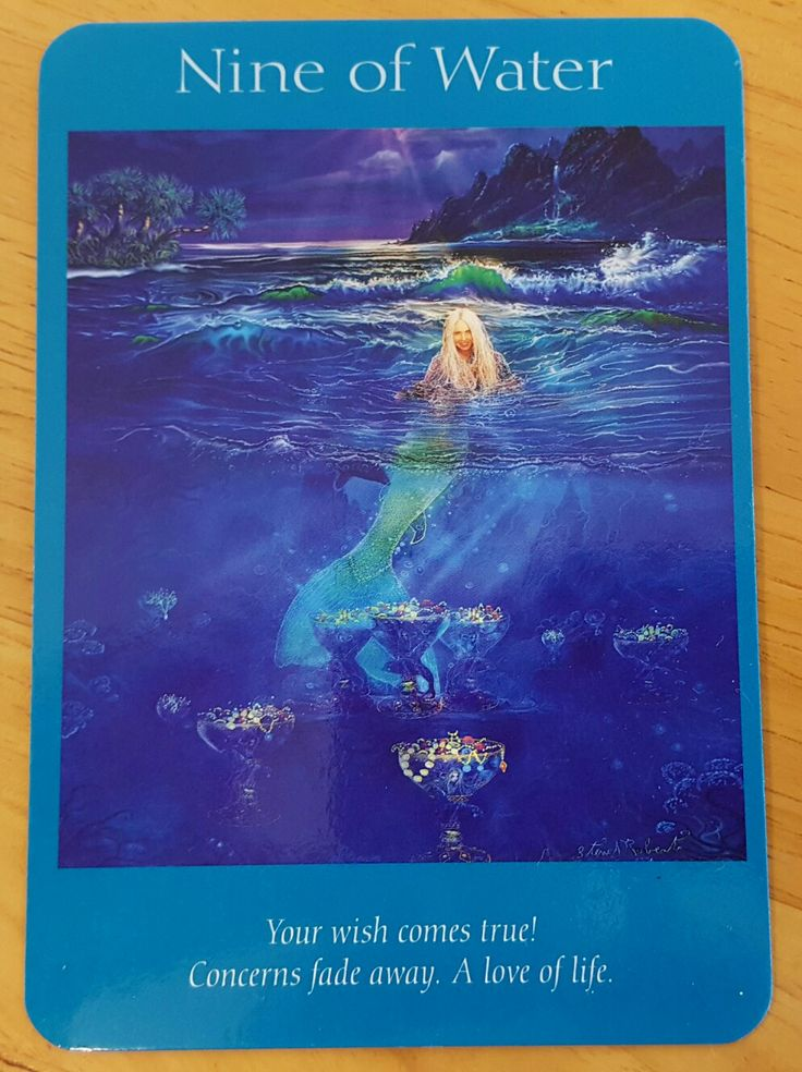 This is a great card for today! We have a Super Moon tonight/tomorrow, this is the time to release all of your worries and concerns.  It's also a good time to make a wish,  as changes are coming that bring new experiences and abundance to your life.  Good things are coming your way!  #angels #guidance #tarot #supermoon #fullmoon