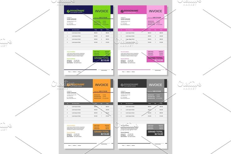 Comparison pricing list price plan business infographic